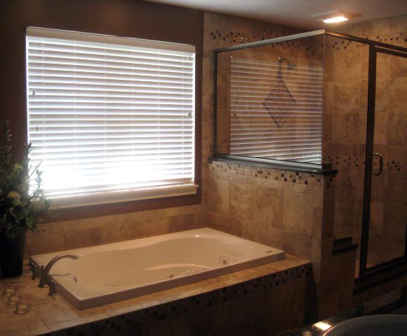 Dayton Carpentry Home Bathroom Remodeling Creative Homeworks Awesome Bathroom Remodeling Dayton Ohio Exterior